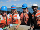 COSEE-Great Lakes workshop