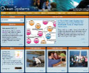COSEE-Ocean Systems home page
