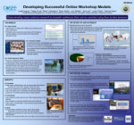 COSEE Poster