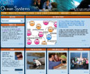 COSEE-OS home page