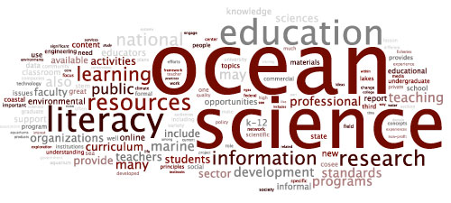 OceanScienceWordle illustration
