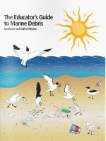 Cover of Educator's Guide to Marine Debris