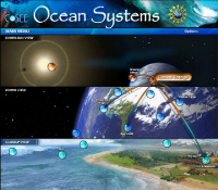 The Ocean Climate Interactive