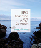 Cover of EPO Guide