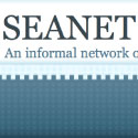 SEANET home page