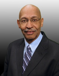 Henry Neal Williams - Professor and Director of the Environmental Sciences Institute